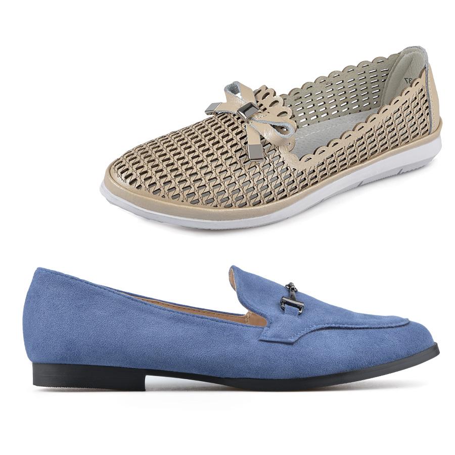 9257dac0e72 Γυναικεία παπούτσια