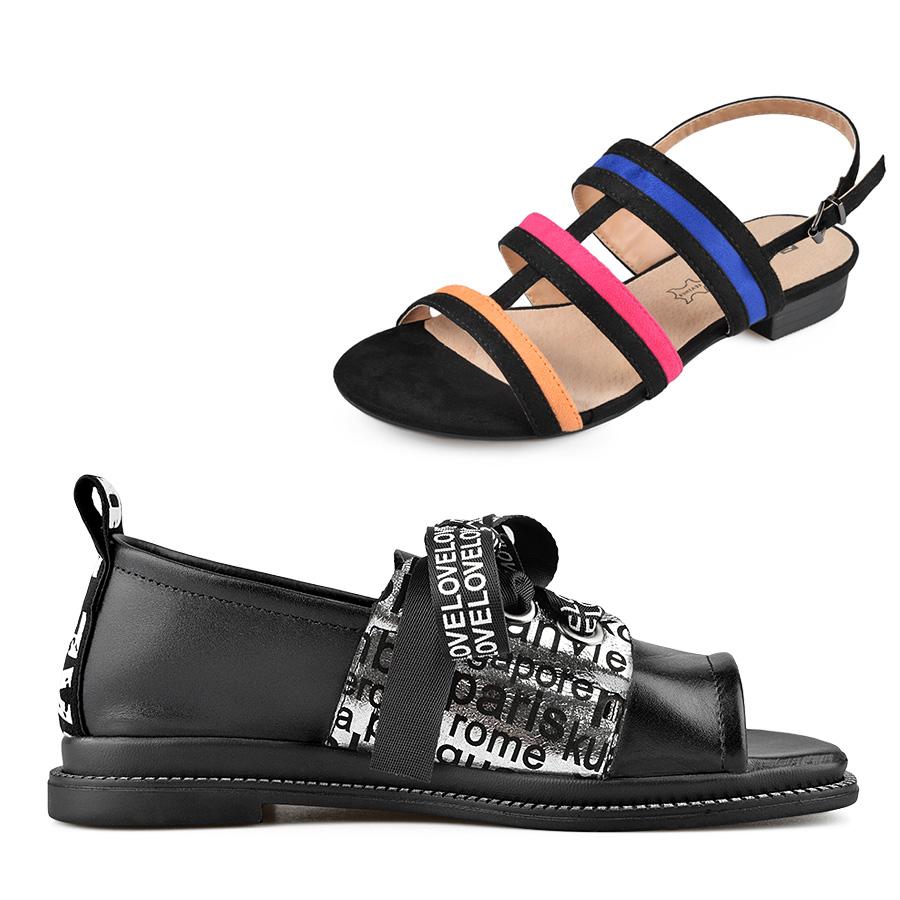 4a3eeb25d1e Γυναικεία παπούτσια